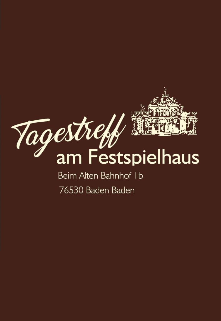 Tagestreff für Senioren in Baden-Baden